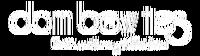 Peteliškių namai | Dom Bow Ties