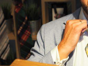 IMAGO kaklaraištukai