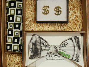 varlyte su doleriais